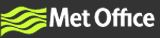WOW Met Office (Weather Obervations Website)