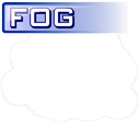 Nuvarande väder: (16:00) Mest molnligt, Uppehåll